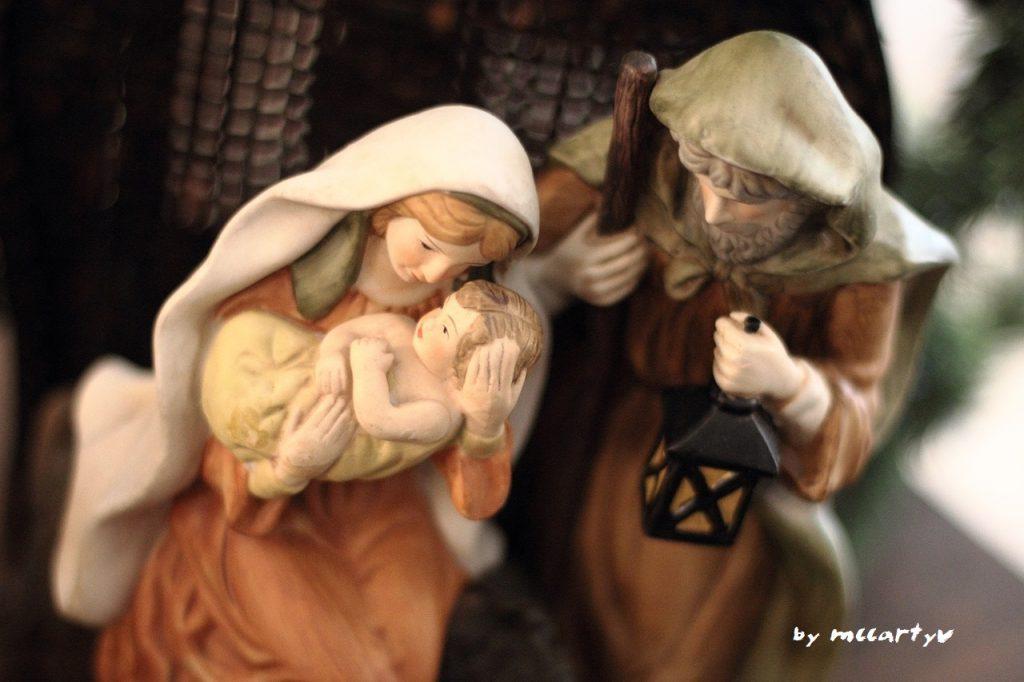 by mccartyv-nativity-447767_1280