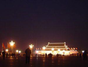 中國教會60年(四):春風吹又生
