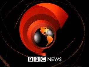 BBC_News_Big