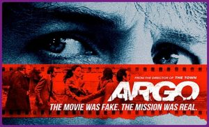 argo-movie-banner
