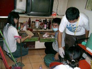 BH62-10-6973-中低收入社區家訪清掃 - Copy20