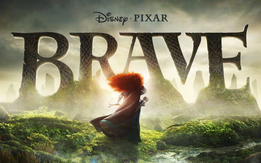 BH63-24-7111圖1.pixar_brave_2012-wide