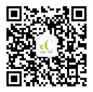 BH64-19-7222-文章圖二:微信平台二维码
