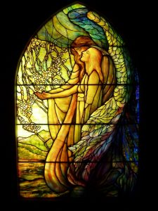 Guiding_Angel-Tiffany_Glass_&_Decorating_Company.1890.R30