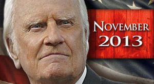 Billy-Graham-November-2013