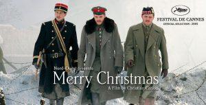 20131204-Christmas1
