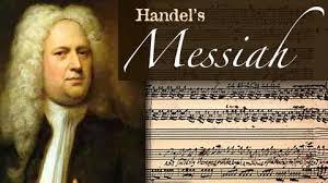 Handel'sMessiah