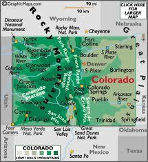 ColoradoStateMap