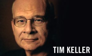 BH67-15-7482-圖6-Tim Keller