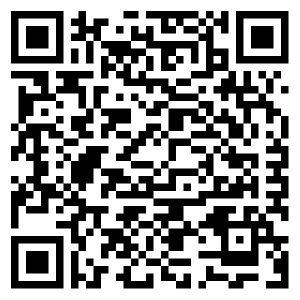 BH68-02-編者的話-圖2-s2014-600px