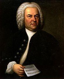 Bach2 (1)