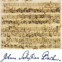Bach3 (2)