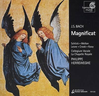 Bach6 (1)