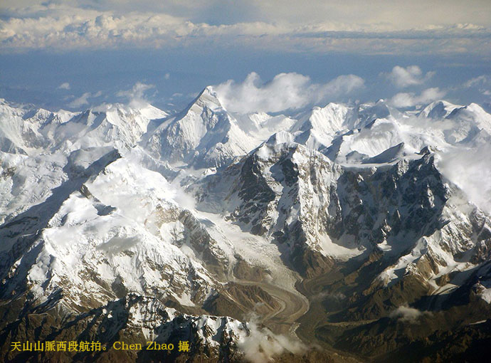 BH71-38-7474-圖1-Chen Zhao攝1280px-West_Tian_Shan_mountains 宽690 官网