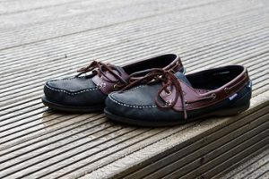 deck_shoes_2