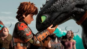 7875-how-to-train-your-dragon2-carousel03-20140613
