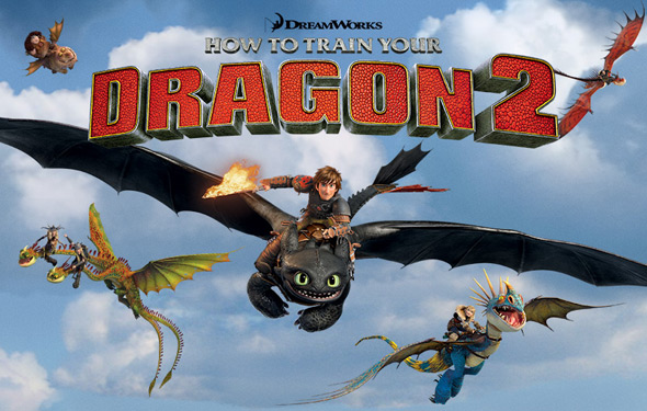 7875-how-to-train-your-dragon2-movie-poster