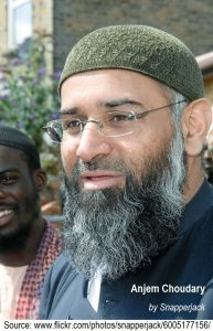 Anjem Choudary.by Snapperjack.httpswww.flickr.comphotos7199534@N066005177156 -R20-ForWeb