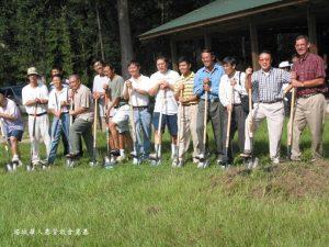BH72-29-7794-圖1-塔城華人基督教會奠基-1 寬690