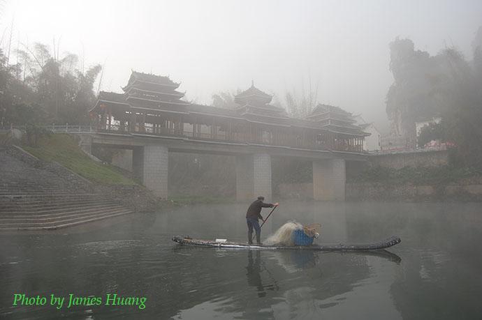 BH72-49-7378-圖2-James Huang 攝-200903JamesH. 196  宽690