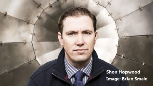 20150406-Shon Hopwood-by Brian Smale
