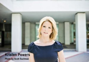 20150420-Kristen Powers-Photo by Scott Suchman