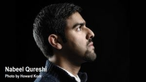 20150420-Nabeel Qureshi-Photo by Howard Korn