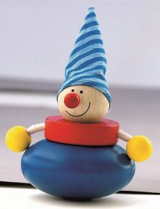 BH73-12-7874-圖1-wooden-baby-toy-tumbler-haba 宽390