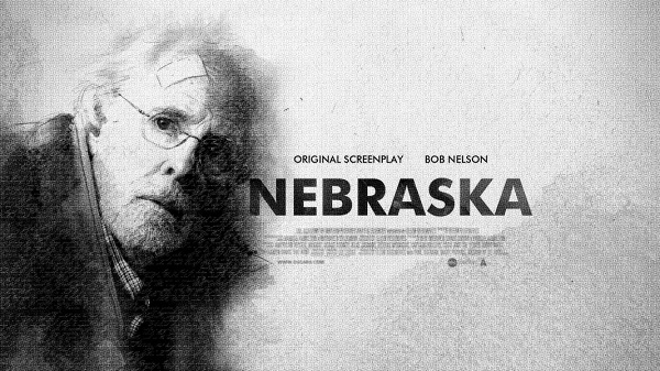 BH74-24-7833-圖1-B-ORIGINAL_SCREENPLAY__Nebraska