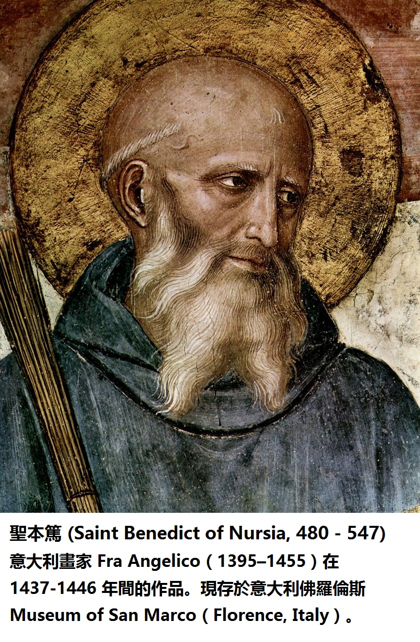 840px-Fra_Angelico_031