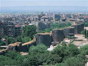 Turkey Diyabakir 020816