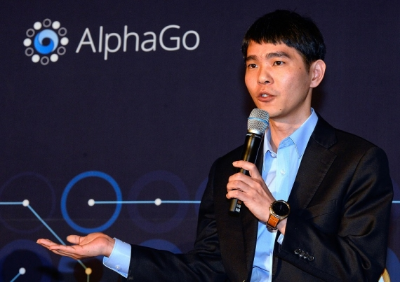 lee-sedol-is-down-2-0-to-deepminds-alphago