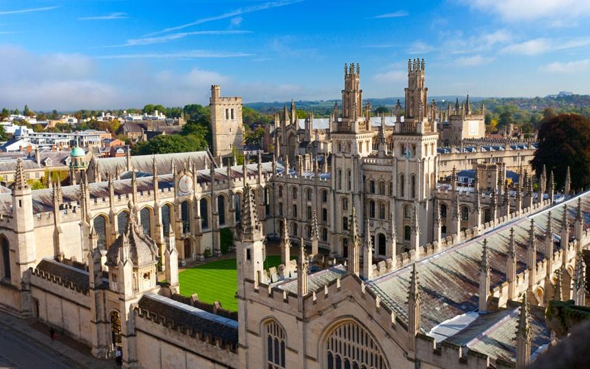 Oxford-University-_2653654k