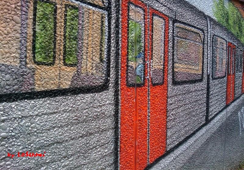 圖1-by LoSchmi-graffiti-429318_1280