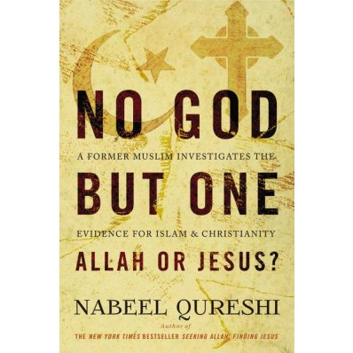 no-god-but-one-allah-or-jesus