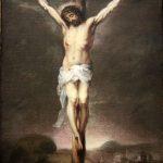 耶穌為多少人死?(賀宗寧)2016.10.20