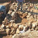 支持新約記載的重要發現--加利利的古會堂遺跡(賀宗寧)2016.10.21