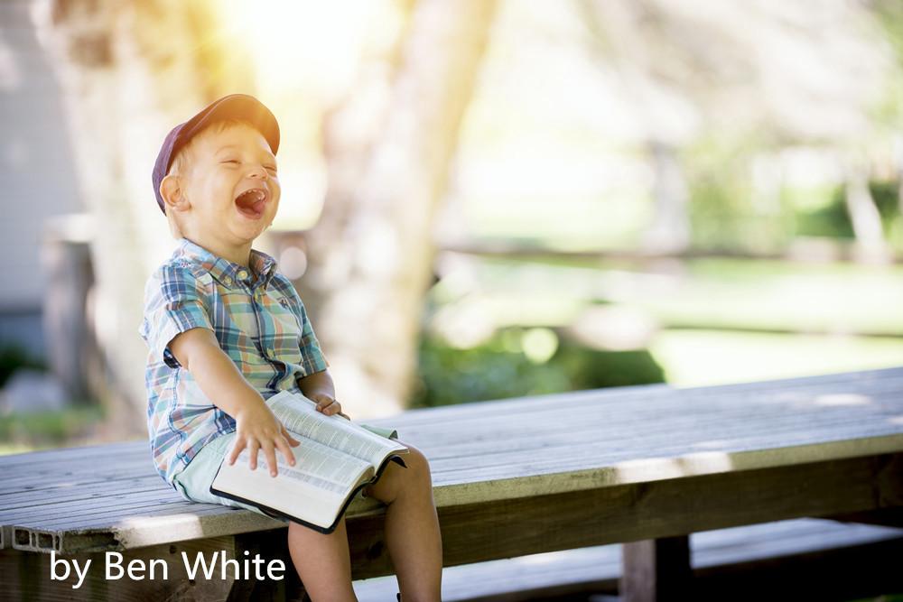 pic-3-ben-white