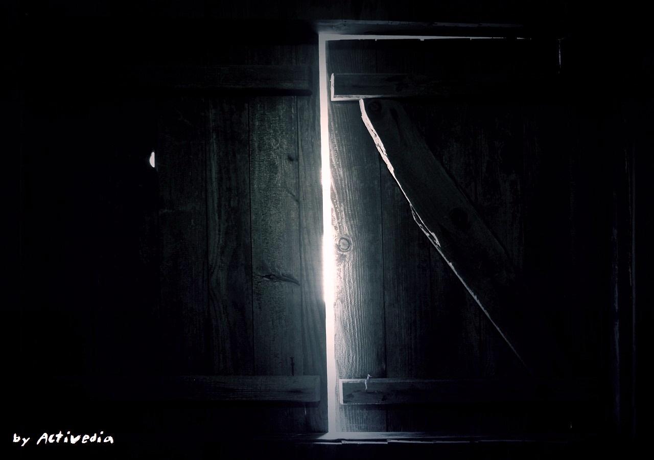 pic-4-by-activedia-dark-1309884_1280
