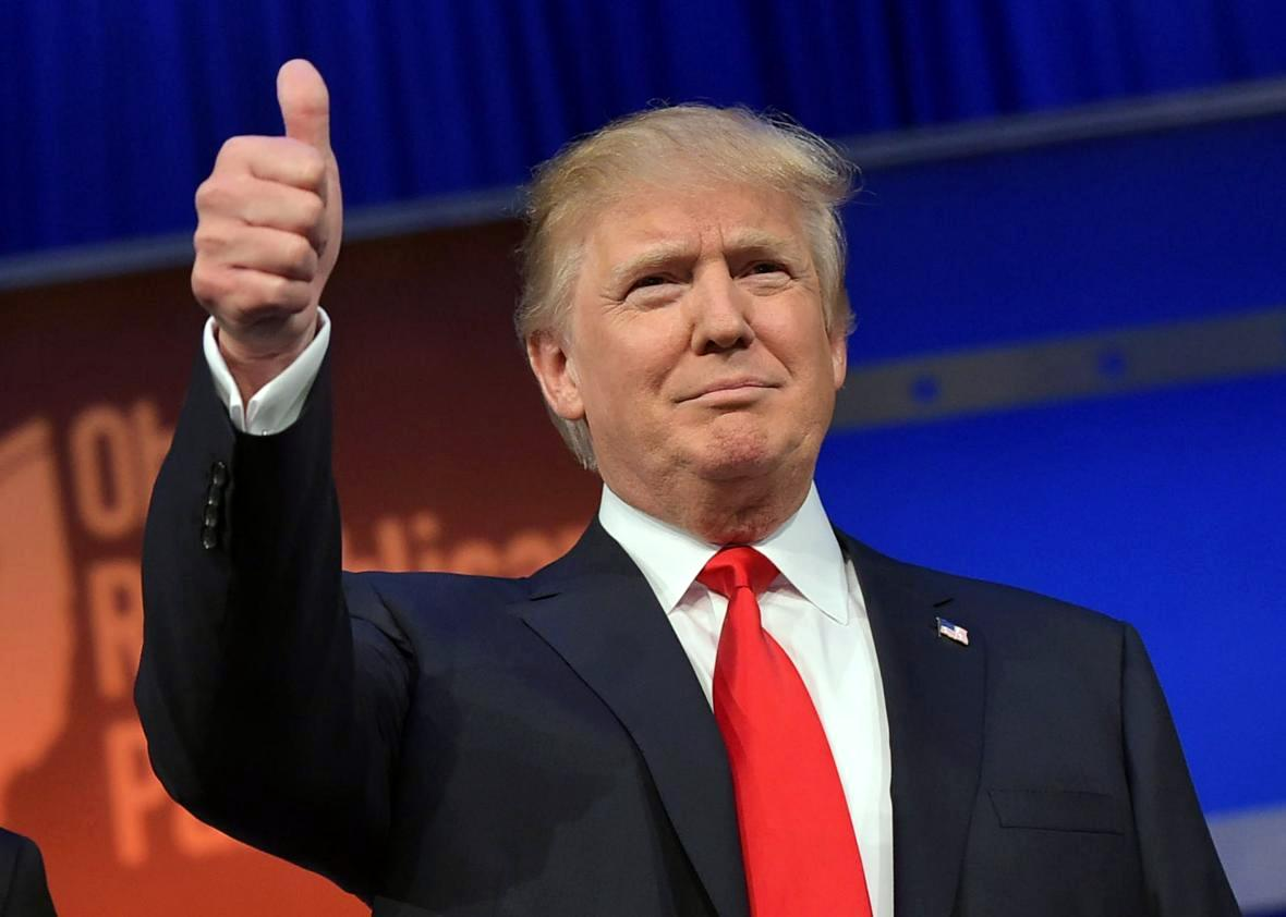 pic-1-483208412-real-estate-tycoon-donald-trump-flashes-the-thumbs-up-jpg-crop_-promo-xlarge2