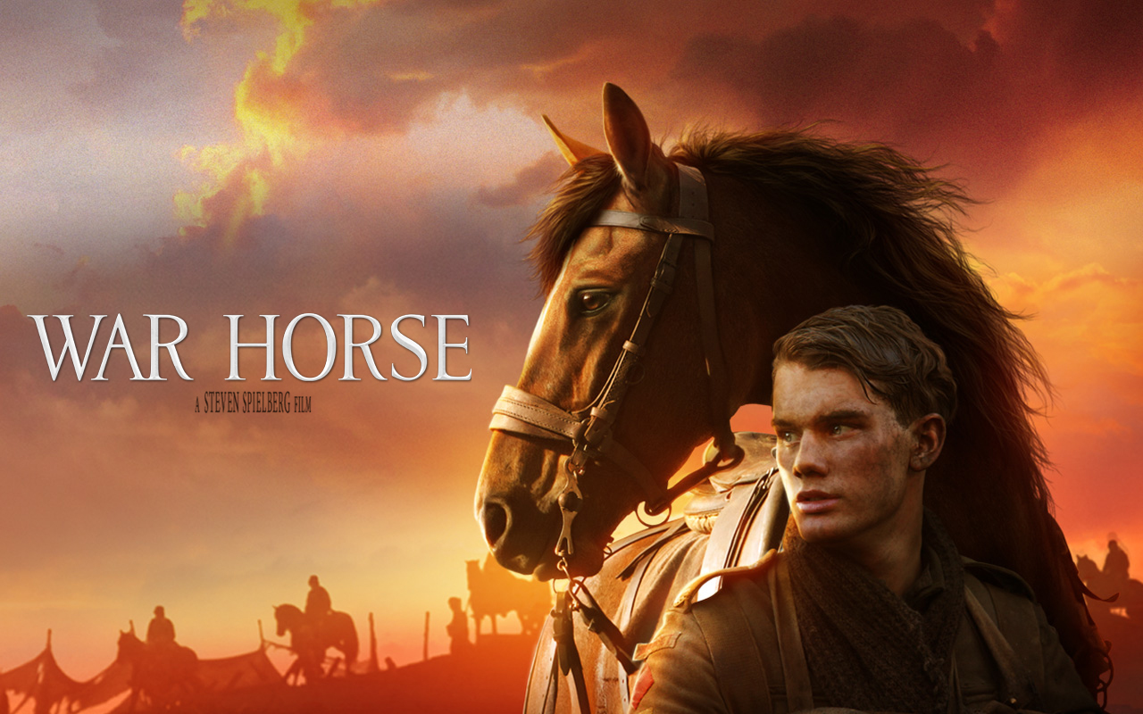 bh80-18-8324-%e5%9c%962-war-horse-2011-full-movie-watch-online-hd