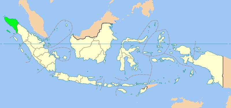 indonesia-aceh