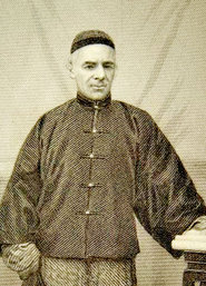 william-c-burns-missionary-to-china