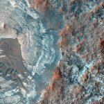 掃興的火星(潘柏滔)2018.01.03