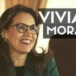 下任哥倫比亞總統可能是一位福音派女士(裴重生)2018.05.11