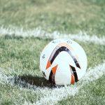 從世界杯看到的八件事(靜燃)2018.07.05