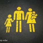 生育政策改變,基督徒家庭生幾個好?(馮偉)2018.08.31