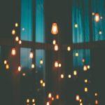黑暗與光明,你要哪一個?(呂保羅)2019.05.09