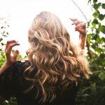 你的頭髮被編上號碼了!(杜磊)2019.06.19