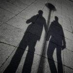政客和媒体避谈的同性恋健康问题(鲍约瑟)2019.09.28